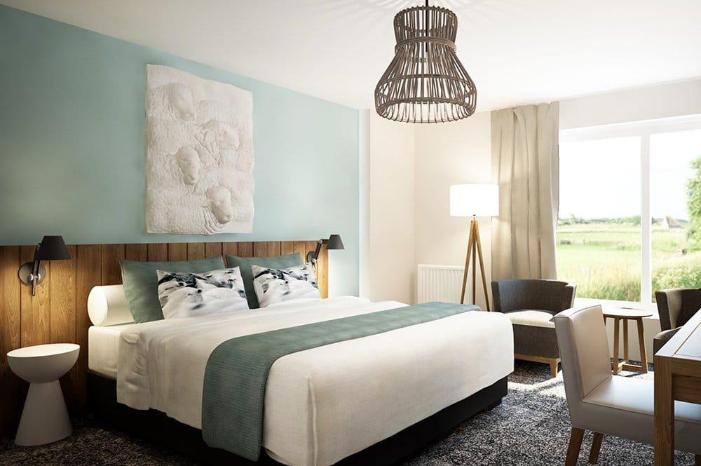 De 6 225 Llerfijnste Hotels Op Texel